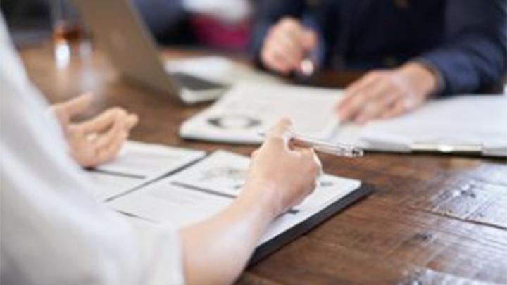 【職人教育でお悩みの方必見!】職人の主体性を育む4つの取り組
